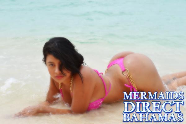 Bahama female escorts
