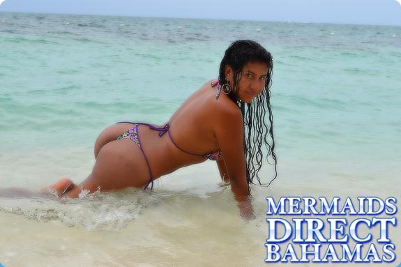 bahamas escort